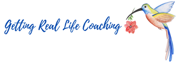 Getting Real Life Coaching